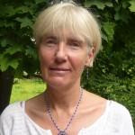 Dr. Alison Threlfall
