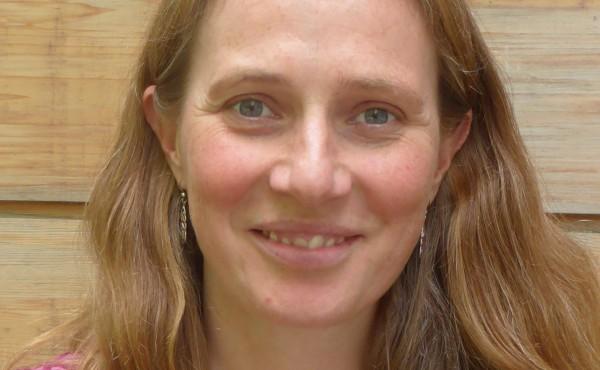 Dr. Eve Davies