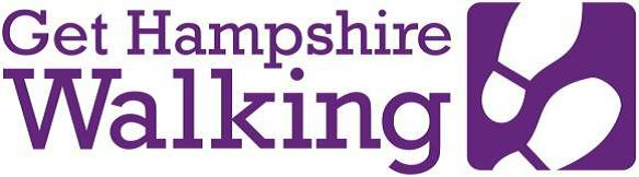 get-hampshire-walking-logo