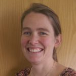 Dr Fiona Arnott